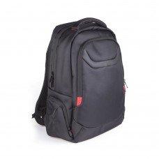Рюкзак для ноутбука 15,6'' Avalon, ТМ Toi
