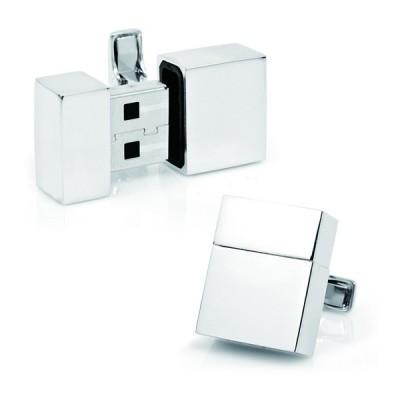 USB Флешки запонки