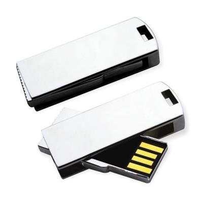 USB флеш-память арт. M046