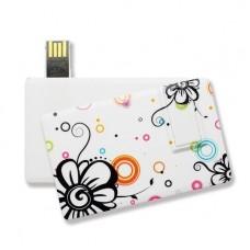 USB кредитки арт. kk023