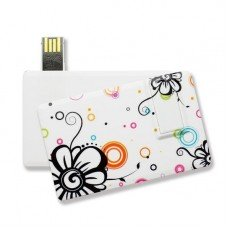 USB кредитки