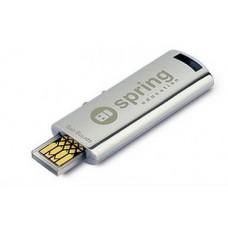 USB Флешки арт. mini042