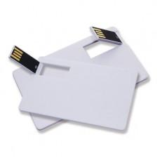 USB кредитні карти арт. kk018