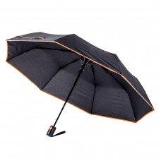 Складной полуавтоматический зонт 70400