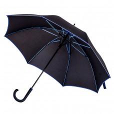 Стильный зонт tm 7130